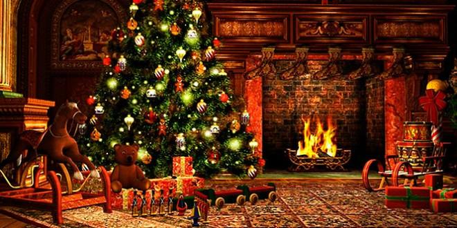 7 января какой сегодня православный праздник
