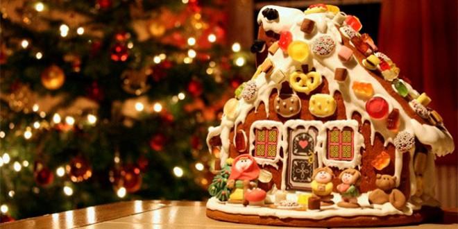 почему католики празднуют рождество 25 декабря