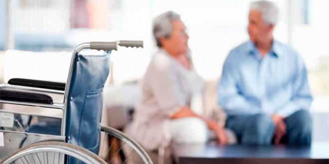 день инвалидов в беларуси