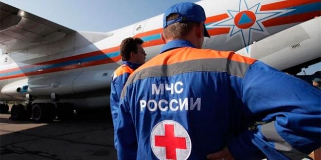 день спасателя мчс россии