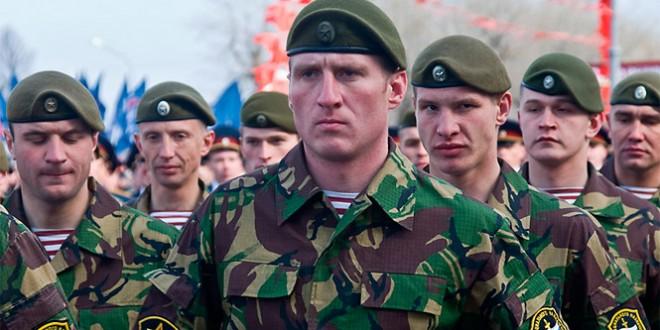 поздравления мужчинам с днем защитника отечества