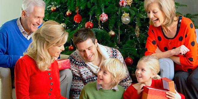 поздравление с рождеством христовым куме и куму