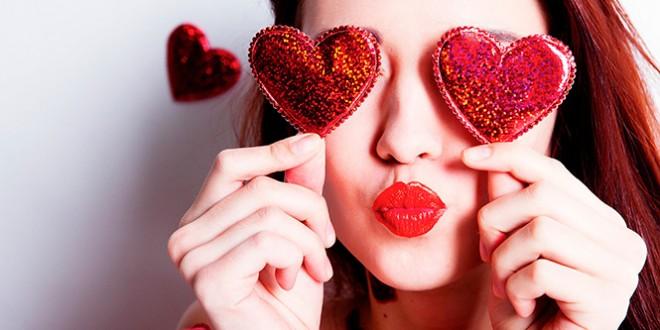 как поздравить любимого с 14 февраля