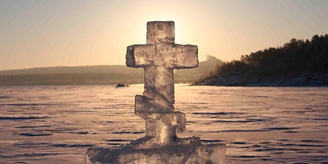 что можно и нельзя делать в крещенский сочельник