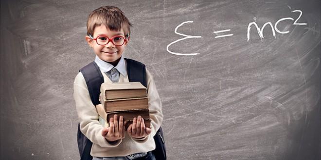сценарий день науки в начальной школе