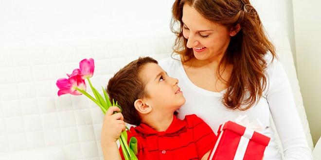 поздравление с 8 марта воспитателям детского сада
