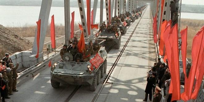 день памяти воинов интернационалистов