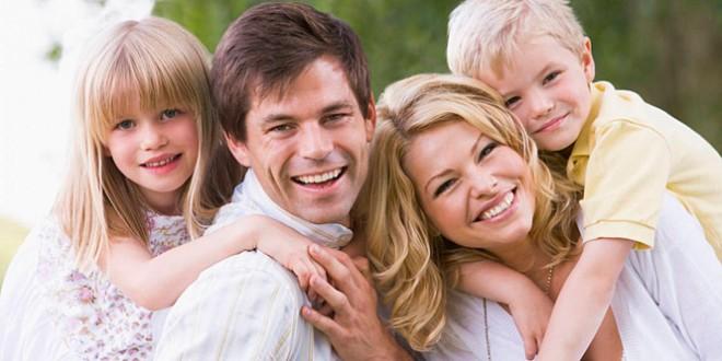 семейные конкурсы на день семьи