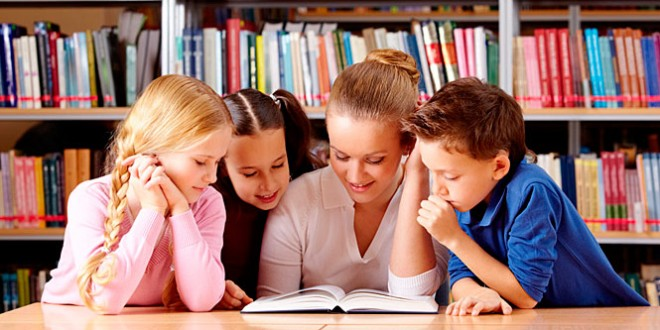 сценарий праздника день библиотекаря в школе