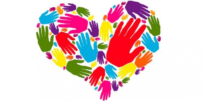 поздравления на день социального работника