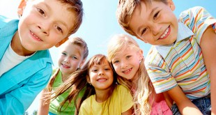 план проведения дня защиты детей в школе