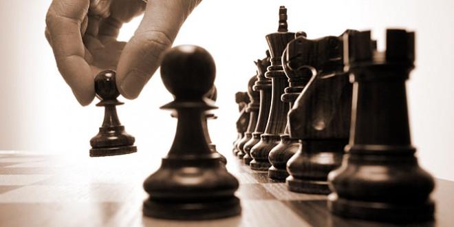 всемирный день шахмат