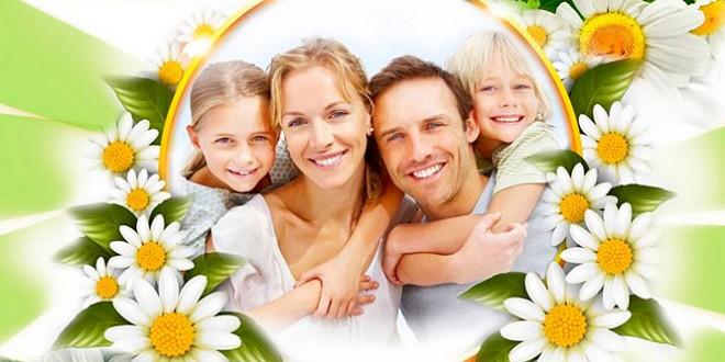 поздравления в день семьи любви и верности
