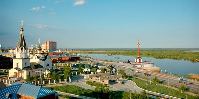 день города якутск