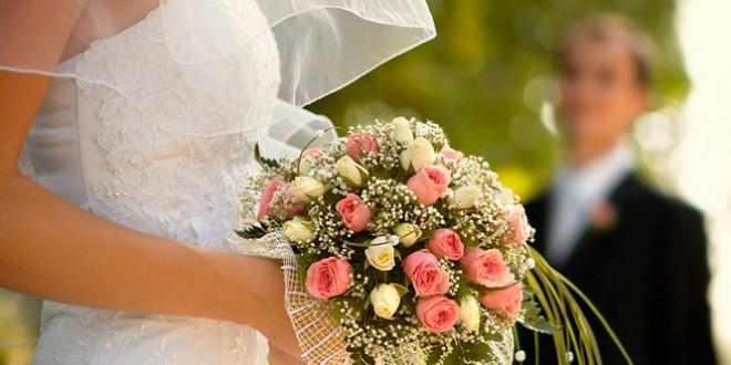 поздравления родителей на свадьбе дочери