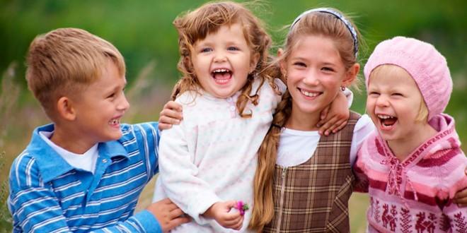 сценарии детского праздника в детском саду