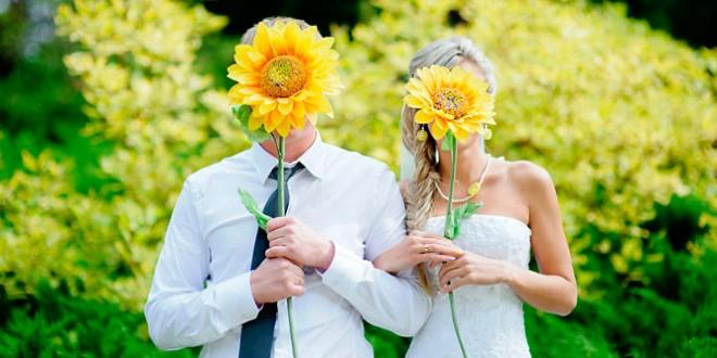 прикольные поздравления на свадьбу