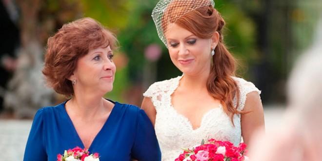Поздравление на свадьбу от тети племяннице короткие