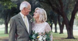поздравления с юбилеем свадьбы