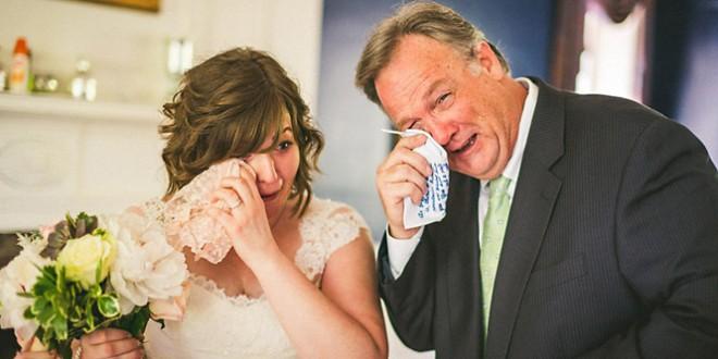 поздравления с 30 летием свадьбы