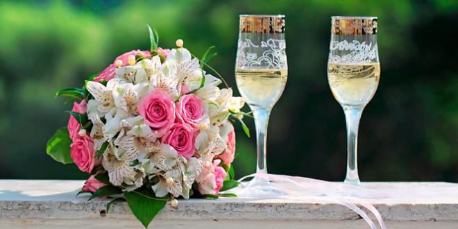 поздравления с 15 летием свадьбы