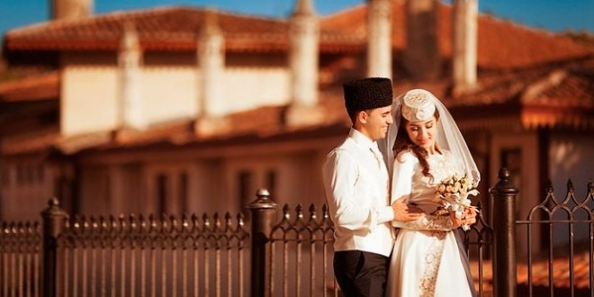 тосты на свадьбу на татарском языке