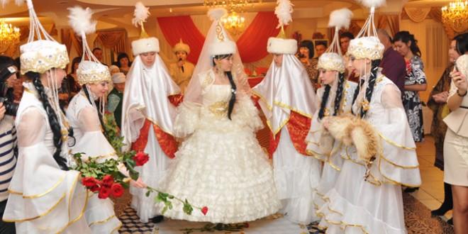 тосты на свадьбу на казахском языке