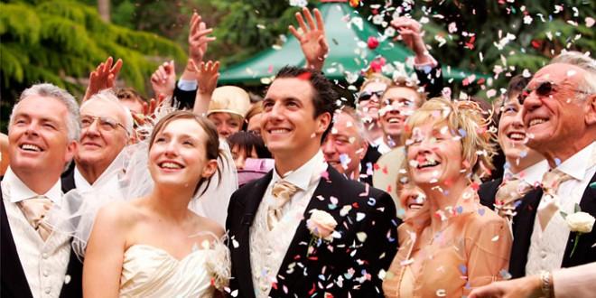 сценки сказки на свадьбу
