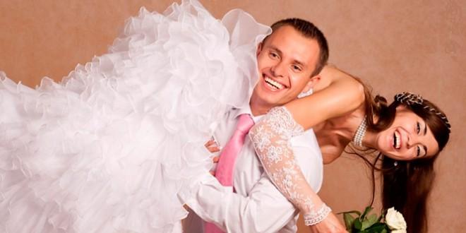 прикольные сценарии выкупа невесты на свадьбу