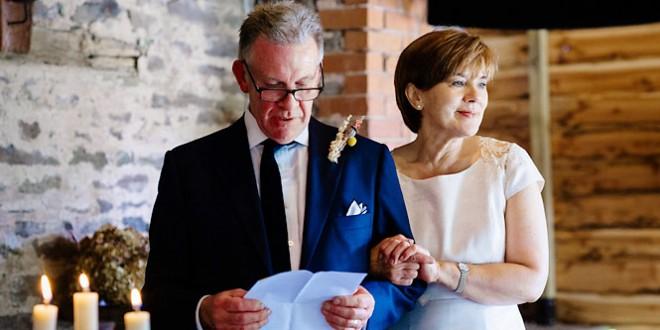 пожелания на свадьбу своими словами