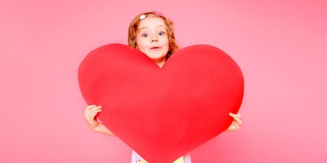 что подарить родителям на 14 февраля своими руками