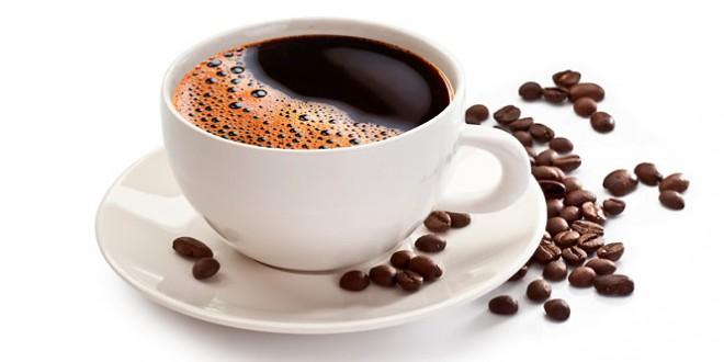 можно ли кофе во время великого поста
