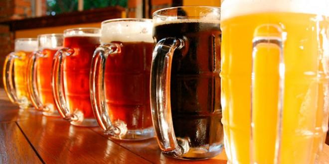 можно ли пить пиво в великий пост