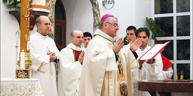 пасха католическая и православная