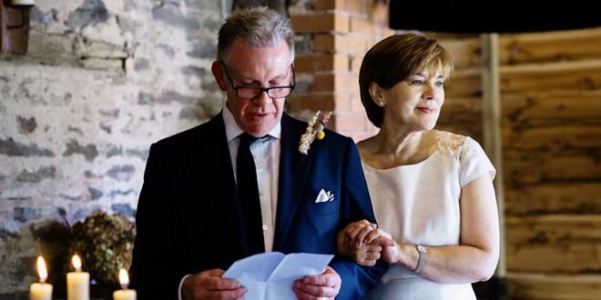 речь отца на свадьбе дочери