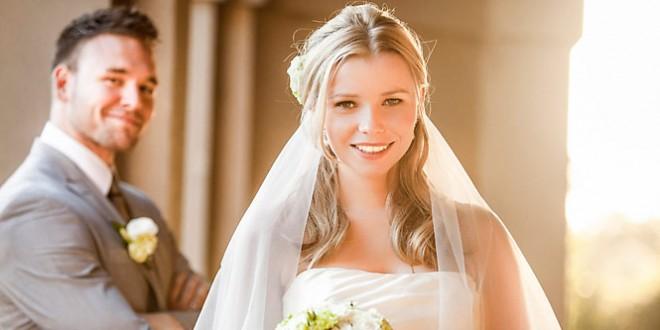 речь невесты на свадьбе
