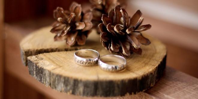 как отметить годовщину свадьбы 5 лет