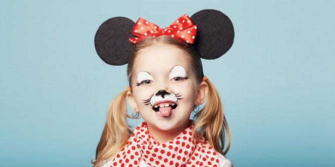 праздник для детей на год крысы