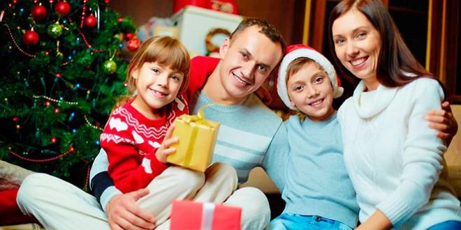 сценарий на год белой крысы для семьи